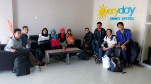 IMG-20140919-WA0001